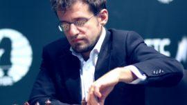 Candidatos 2018: estos ocho ajedrecistas quieren el trono de Magnus Carlsen