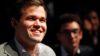 Magnus Carlsen arrasa en las rápidas y renueva el título de campeón mundial