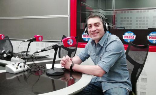 Nace el primer programa de radio sobre póker en España