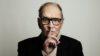 Ennio Morricone y el ajedrez, «el juego más hermoso»