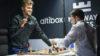 Empieza en Noruega el primer supertorneo de ajedrez sin tablas