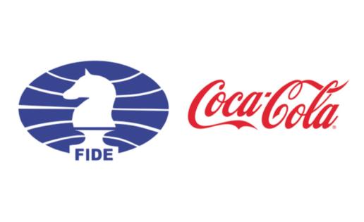 Una nueva FIDE y una sonrisa