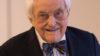 Muere a los 100 años Lewis Cullman, filántropo y mecenas del ajedrez escolar