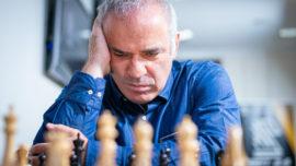 La FIDE lanza la Copa de Naciones virtual, con equipos mixtos