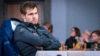 Magnus Carlsen abandona la Federación Noruega de Ajedrez