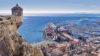Torneos de ajedrez: Alicante en Semana Santa de 2020