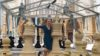 Karpov jugará en León con el ajedrez más grande del mundo