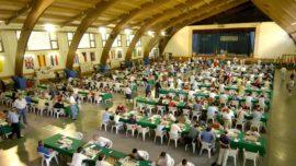 ¿Cuántos ajedrecistas hay en España? ¿Y en el mundo?