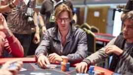 Cómo convertirse en profesional del póker