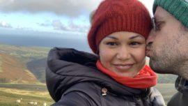 El mundo del ajedrez llora la muerte de Arianne Caoili