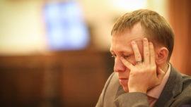 Una solución revolucionaria para acabar con los tramposos en el ajedrez online