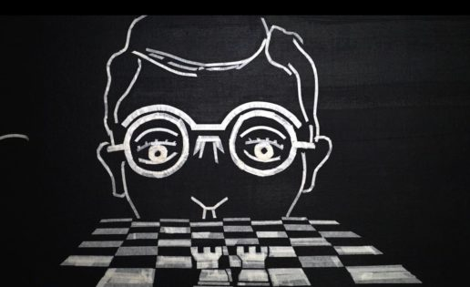 El enigma de Carlos Torre, un genio que se retiró del ajedrez a los 21 años