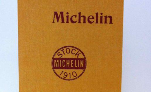 Madrid, Barcelona y la Guía Michelin