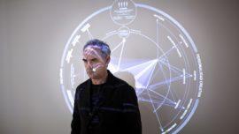 Ferran Adrià: una exposición imprescindible