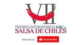 Ya hay ganadores de los premios Salsa de Chiles