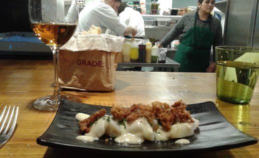 Restaurantes temáticos, ¿la nueva tendencia?