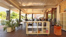 Baeza&Rufete, alternativa en Alicante