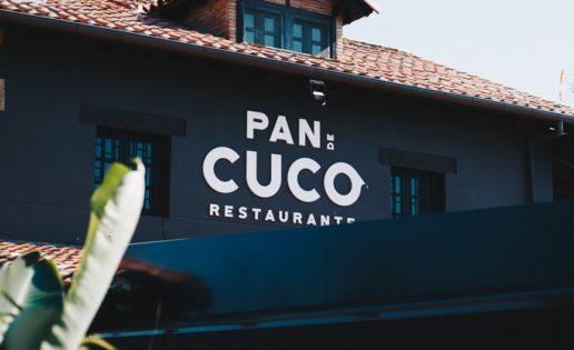 Pan de Cuco, comer rico en Cantabria