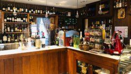 Casa Belarmino, la cocina de una gran guisandera