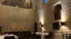 Refectorio, lujo y gastronomía en la Ribera del Duero
