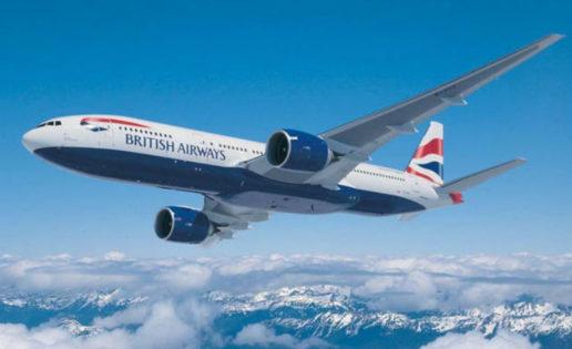 Nueva York-Londres, en 5 h y 16 min: un vuelo al filo de la velocidad del sonido
