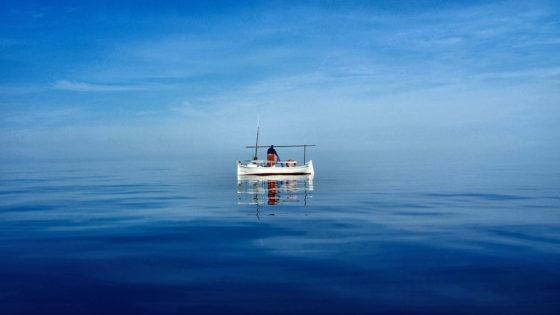 Formentera, la Pitiusa más delicada