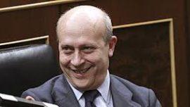 """Wert y España, el país del """"no"""""""