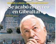 Gibraltar, mucho más que serpiente de verano