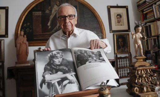 García Baena