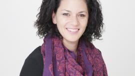 Rebecca Crowe nos habla de Sigfox en España