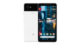 Probamos Google Pixel 2 XL, el mejor teléfono Android del año