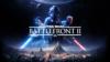 Star Wars: Battlefront II, el mejor juego de Star Wars hasta la fecha