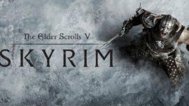 The Elder Scrolls V: Skyrim ha encontrado en Switch su plataforma perfecta