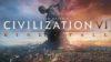 Análisis de Civilization VI: Rise & Fall
