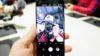 Samsung S9, aprobado justo después de nuestro primer contacto