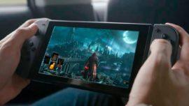 Bienvenidos sean los ports para Nintendo Switch