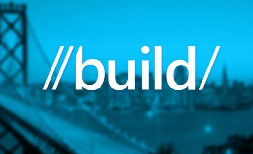 Qué esperamos de la conferencia para desarrolladores de Microsoft Build 2018