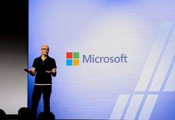 Microsoft apuesta por la accesibilidad con un proyecto de 25 millones
