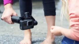 Cuidado antes de comprar un producto GoPro