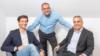 Fintup, el asesor personalizado para pequeños inversores