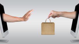 El comercio online, un salvavidas para las pymes