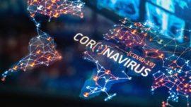 Datos contra el COVID-19, la gestión de una pandemia en el siglo XXI