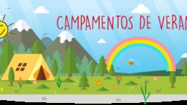 Los campamentos también se vuelven virtuales en la era COVID