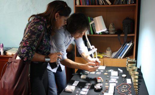 El Museo de las Atarazanas en Santo Domingo, más que una esperanza