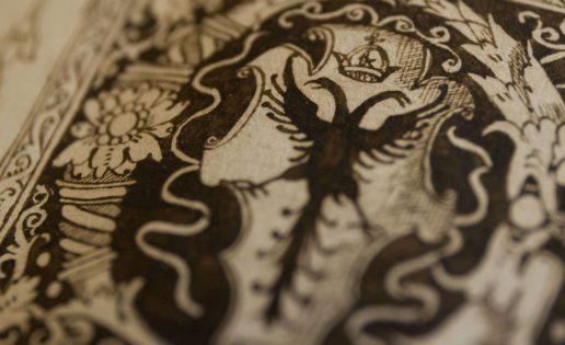 Historia de «Espejo de Navegantes», el manuscrito secreto de 1537