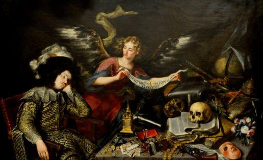 La música y la Armada en los siglos XVI, XVII y XVIII