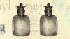 1578. Tractado de las drogas y las medicinas de las Indias Orientales