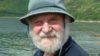 Colin Martin: «No habrá jamás nada como la Gran Armada»