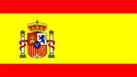 Tres días inolvidables en Ferrol