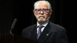 El San José: consideraciones acerca de una operación escandalosa